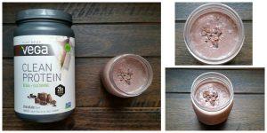 6-15-16-vega-clean-protein-collage