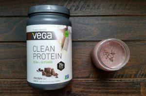 6-15-16-vega-clean-protein