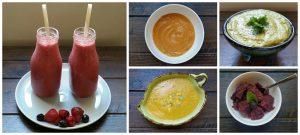 6-9-16-vitamix-recipes-collage