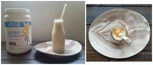 5-22-16-vega-smoothie-collage