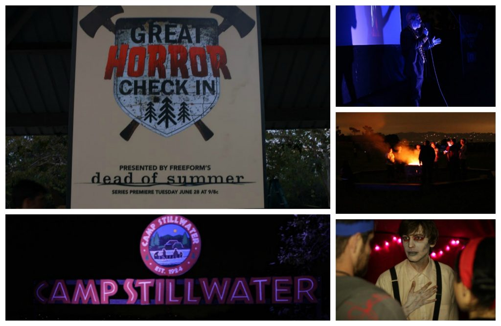 6-17-16-great-horror-campout-pics