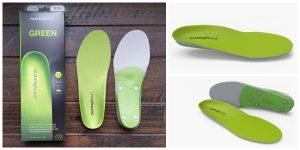 picmonkey-collage-green