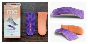 picmonkey-collage-heel