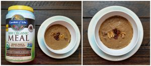 picmonkey-collage-pudding-raw-meal