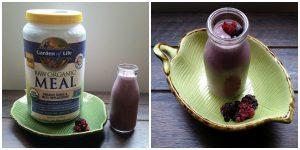 picmonkey-gol-raw-meal-vanilla-smoothie