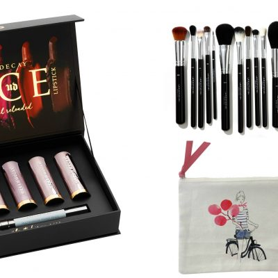 Beauty buzz: Black Friday and Cyber Monday bargains