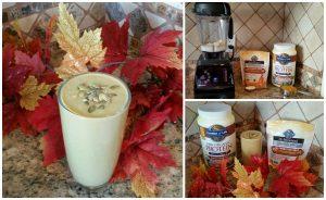 picmonkey-collage-thanksgiving-smoothie