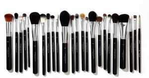 pro-brushes-group-shot-2