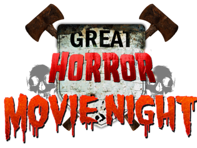 Spring into thrills and chills at the Great Horror Movie Nights