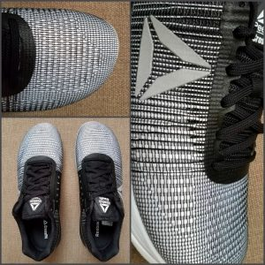 reebok nano 7 weave. the nano 7 weave\u0027s feature a seamless nanoweave mesh technology that\u0027s crazy-comfortable out of box and highly breathable for added ventilation, reebok weave