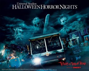 (Image courtesy of Universal Studios/Halloween Horror Nights)