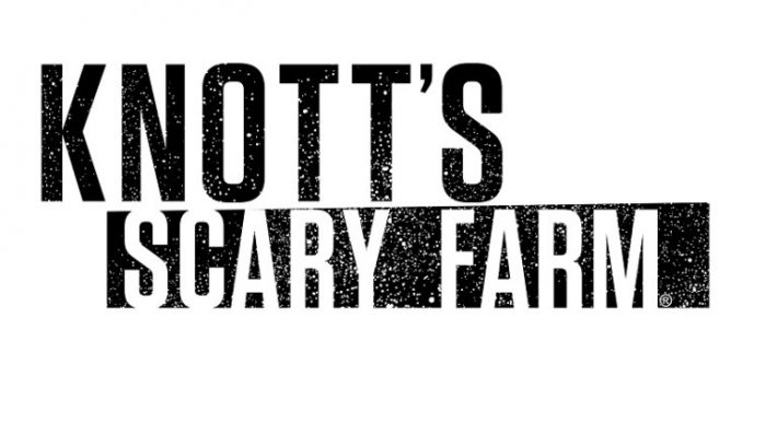 New Nightmares creep up at Knott's Scary Farm