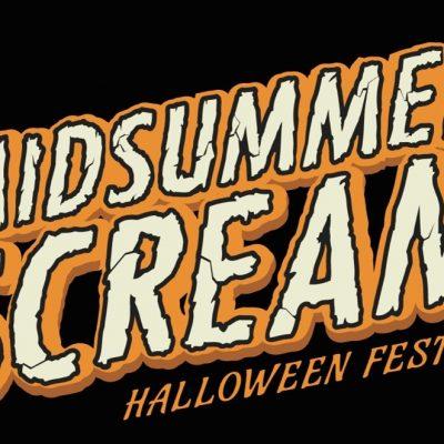 Midsummer Scream creeps into Long Beach July 28-29