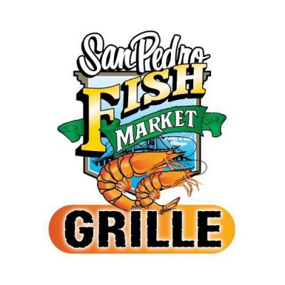 San Pedro Fish Market Grille: Fresh, family-owned chain serves flavorful seafood